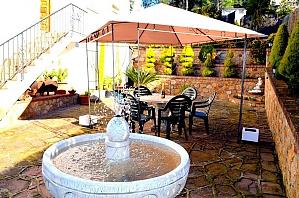 Villa Costa Brava, Tre Camere, 015