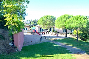Cala Llevado villa, Three Bedroom, 004