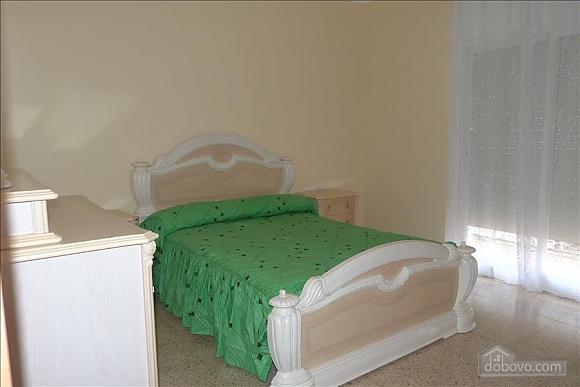Центральний пляж IV, 2-кімнатна (75394), 005