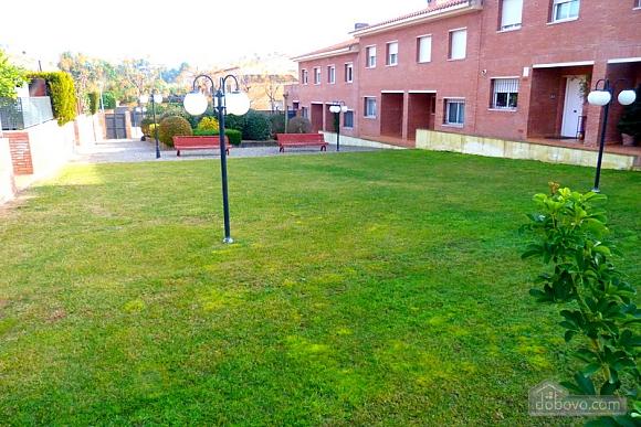 Salome villa Calella, Fünfzimmerwohnung (29087), 006