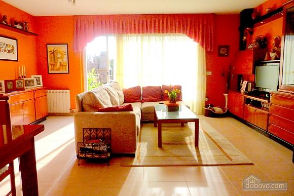 Salome villa Calella, Four Bedroom (29087), 008