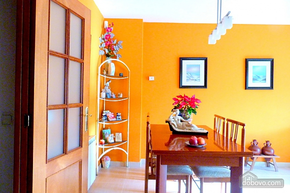 Salome villa Calella, Four Bedroom (29087), 009
