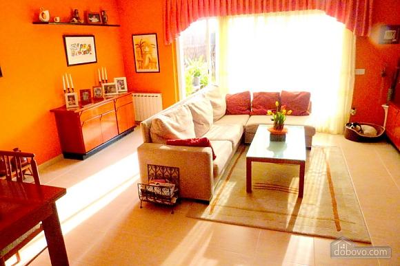Salome villa Calella, Four Bedroom (29087), 011