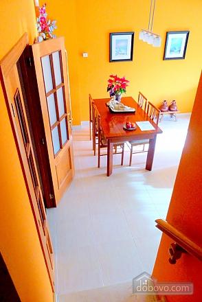 Salome villa Calella, Four Bedroom (29087), 012