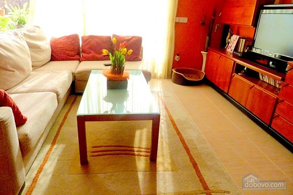 Salome villa Calella, Fünfzimmerwohnung (29087), 014