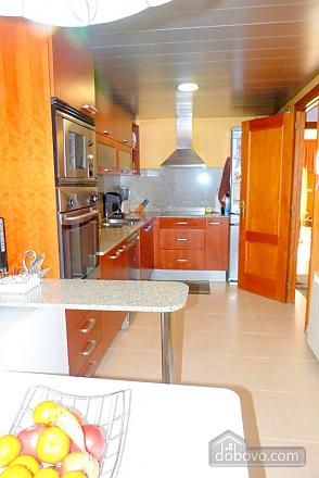 Salome villa Calella, Four Bedroom (29087), 015