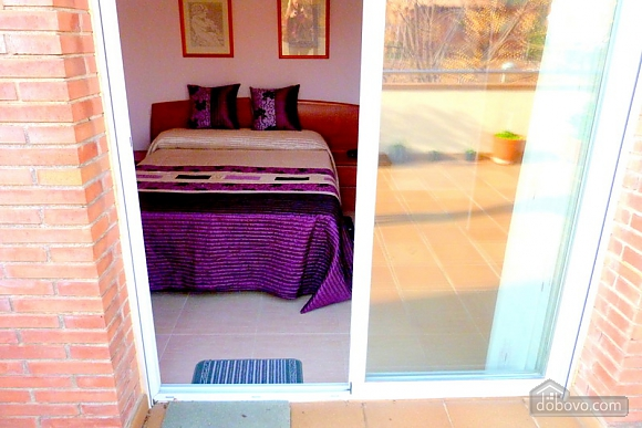 Salome villa Calella, Four Bedroom (29087), 016