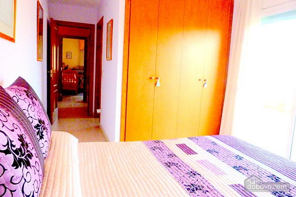 Salome villa Calella, Four Bedroom (29087), 017