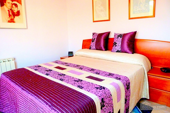 Salome villa Calella, Four Bedroom (29087), 018