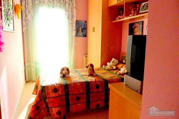 Salome villa Calella, Fünfzimmerwohnung (29087), 020