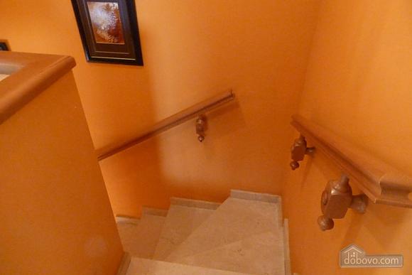 Salome villa Calella, Four Bedroom (29087), 021