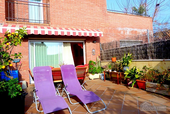 Salome villa Calella, Fünfzimmerwohnung (29087), 024