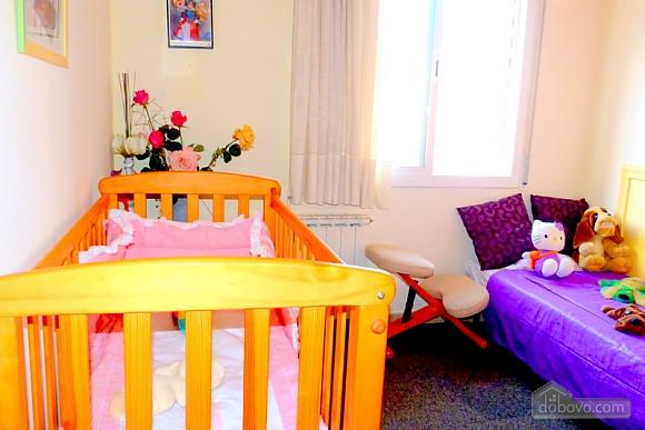 Salome villa Calella, Four Bedroom (29087), 025
