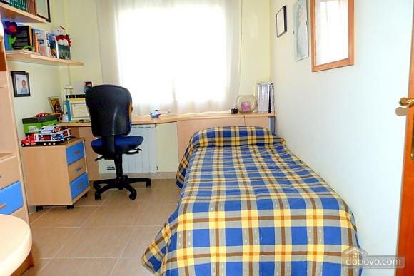 Salome villa Calella, Fünfzimmerwohnung (29087), 026