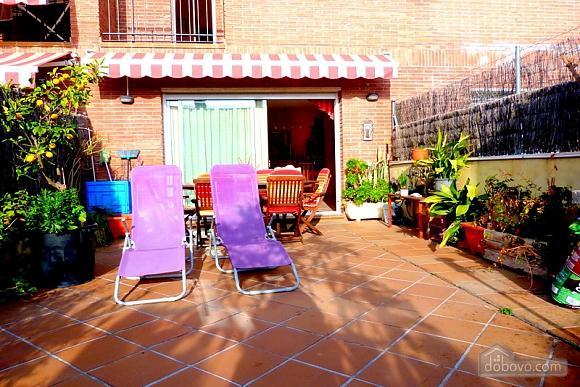 Salome villa Calella, Fünfzimmerwohnung (29087), 031