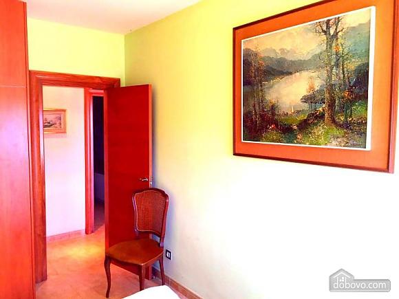 Вілла Naturaleza Eventos, 5-кімнатна (89443), 018
