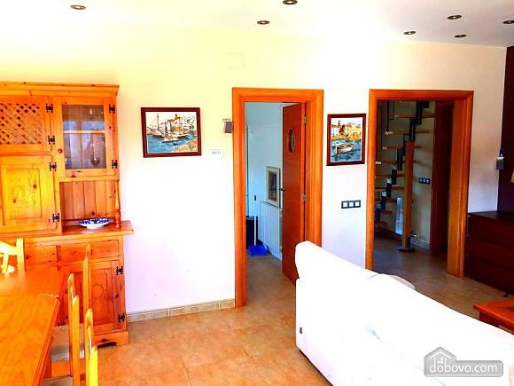 Вілла Naturaleza Eventos, 5-кімнатна (89443), 020