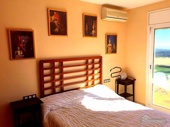 Вілла Naturaleza Eventos, 5-кімнатна (89443), 032