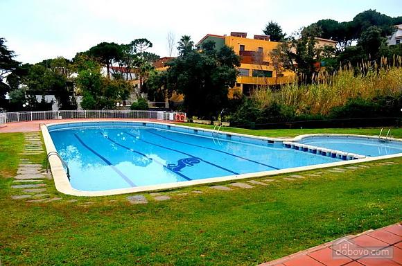 Geneveuve villa Cala Sant Francesc, Quattro Camere (35282), 002