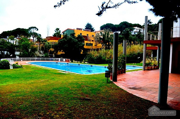Geneveuve villa Cala Sant Francesc, Quattro Camere (35282), 005