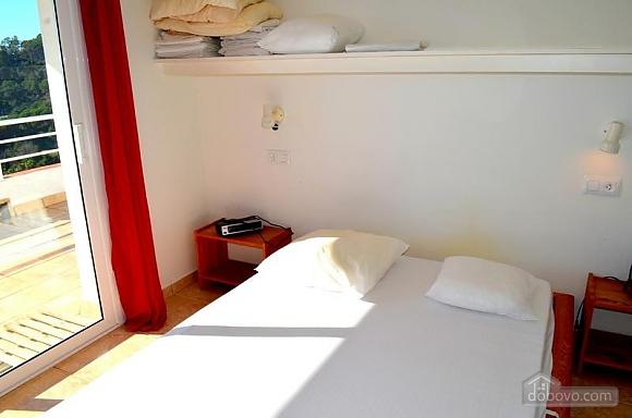 Geneveuve villa Cala Sant Francesc, Quattro Camere (35282), 012