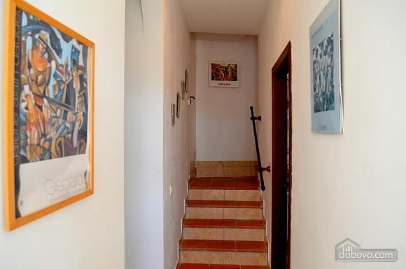 Geneveuve villa Cala Sant Francesc, Quattro Camere (35282), 014