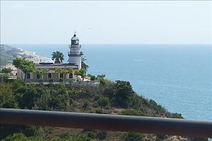 Villa Faro Costa Maresme, Trois chambres, 001