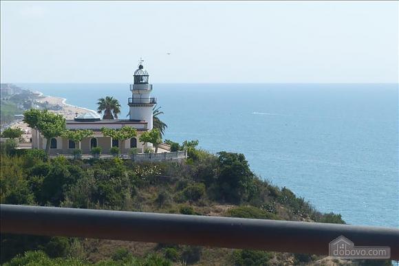 Villa Faro Costa Maresme, Trois chambres (85564), 001