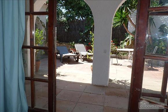 Villa Faro Costa Maresme, Trois chambres (85564), 004