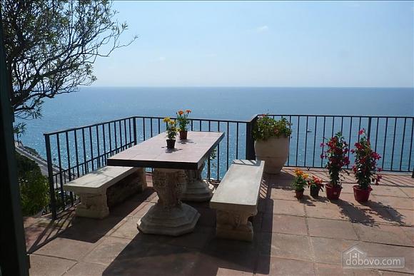 Villa Faro Costa Maresme, Trois chambres (85564), 005