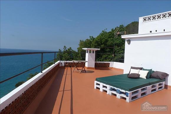Villa Faro Costa Maresme, Trois chambres (85564), 007