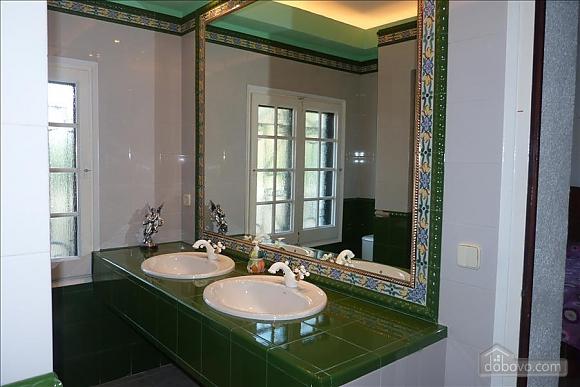 Villa Faro Costa Maresme, Trois chambres (85564), 010