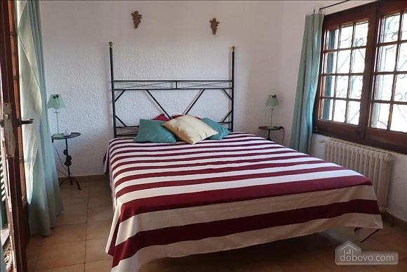 Villa Faro Costa Maresme, Trois chambres (85564), 011