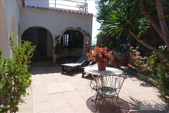 Villa Faro Costa Maresme, Trois chambres (85564), 012