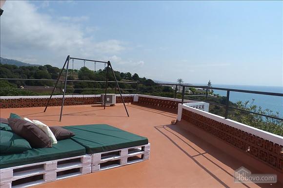 Villa Faro Costa Maresme, Trois chambres (85564), 013