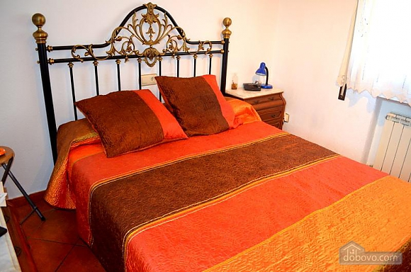 Vistamar villa Costa Brava, Five Bedroom (29885), 013