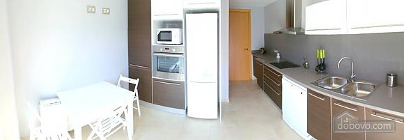 Salich apartment Calella Costa, Three Bedroom (99035), 006
