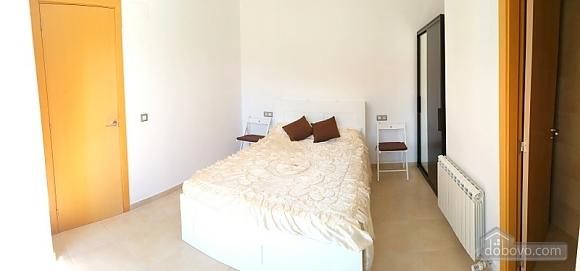 Salich apartment Calella Costa, Three Bedroom (99035), 009