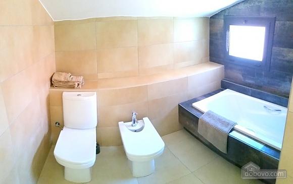 Salich apartment Calella Costa, Three Bedroom (99035), 010