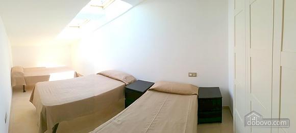 Salich apartment Calella Costa, Three Bedroom (99035), 011