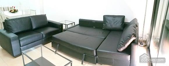 Salich apartment Calella Costa, Three Bedroom (99035), 013