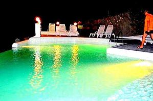 Lucas villa Costa Brava, Sei (+) Camere, 001