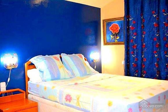 Лукас вилла Коста Брава, 7+ комнат (61853), 008