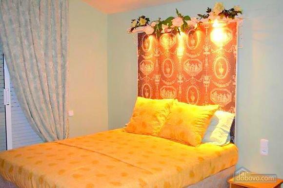 Лукас вилла Коста Брава, 7+ комнат (61853), 010