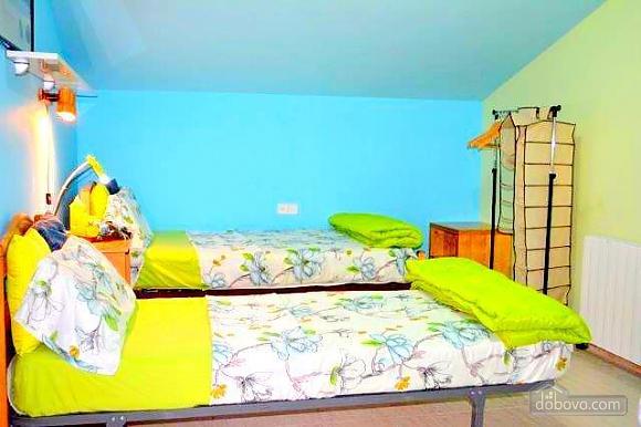Лукас вилла Коста Брава, 7+ комнат (61853), 011