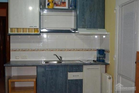 Лукас вилла Коста Брава, 7+ комнат (61853), 012
