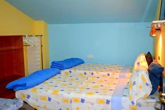 Лукас вилла Коста Брава, 7+ комнат (61853), 013