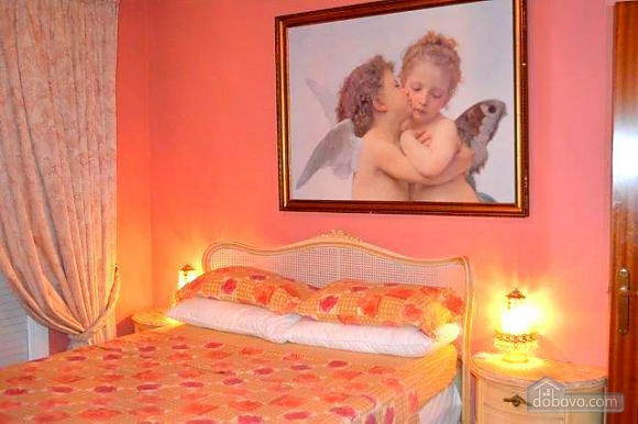 Лукас вилла Коста Брава, 7+ комнат (61853), 014