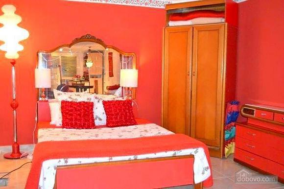 Лукас вилла Коста Брава, 7+ комнат (61853), 015