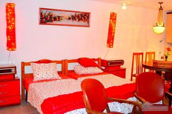 Лукас вилла Коста Брава, 7+ комнат (61853), 016